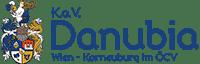 KAV Danubia Wien-Korneuburg Logo
